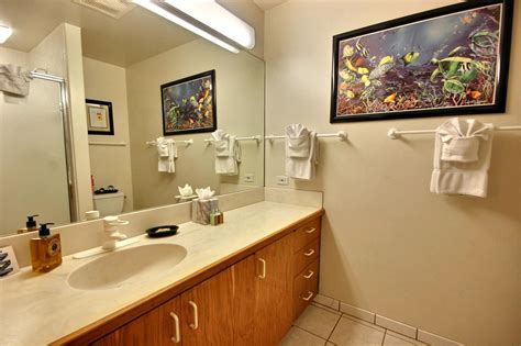 extra wide bathroom mirrors property detail kbm hawaii