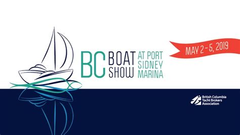 boat brokers association british columbia yacht brokers association events bc