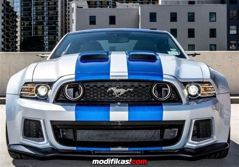 film balap mobil need for speed mobil ford mustang untuk film need for speed dilelang