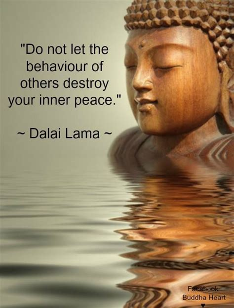 innerbloom finding true inner happiness creating your best books 25 best ideas about dalai lama on dali lama