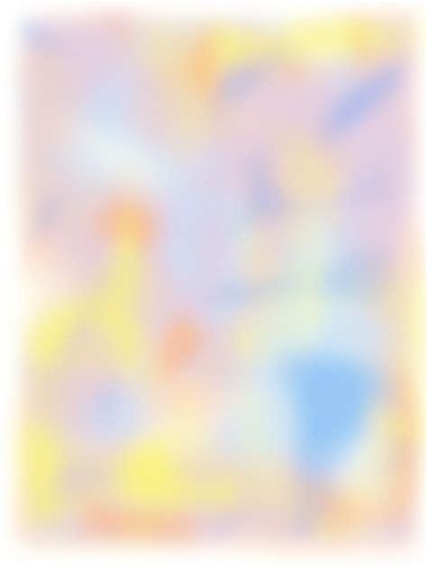 ilusiones opticas trucos 20 ilusiones 243 pticas que pondr 225 n a prueba tu mente dise 241 o