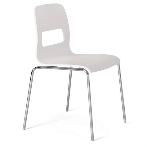 Upholster A Dining Chair Casual Upholster Dining Chairs Randy Gregory Design How To Upholster Dining Chairs With