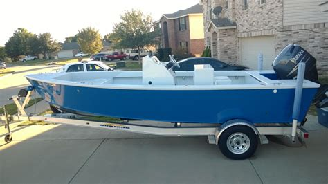 boat t top texas texas t top the hull truth boating and fishing forum