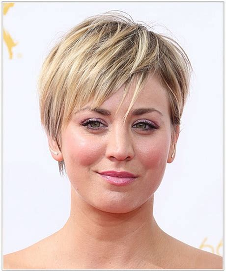 low maintainance haircuts for 50 year low maintenance short haircuts for women
