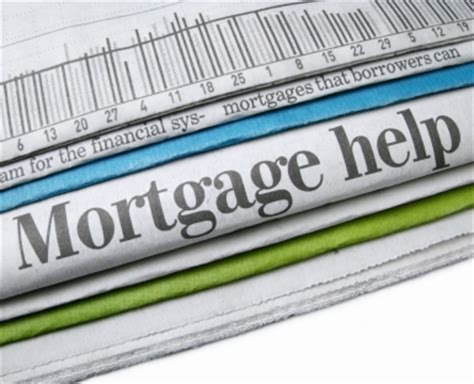 Mortgaid Mortgage Help And Home Mortgage Information For Building A New Home In The Mohawk