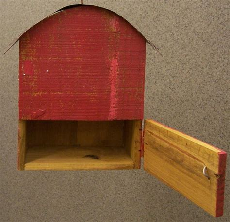 red bird house plans red bird house plans for wild bird awesome house