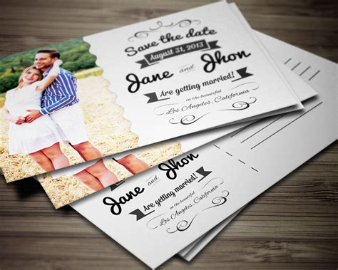 Wedding Invitations Design by Invitation Designer Gallery Invitation Sle And