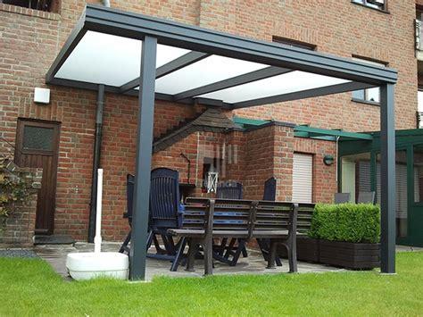 terrassenüberdachung alu glas mit montage aluminium terrassendach st 15 sonnentraum