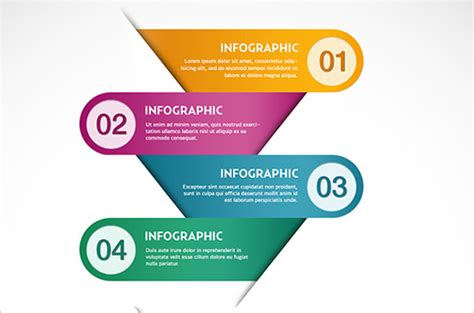 Infographic Design Template Psd 19 free infographic psd templates free premium templates
