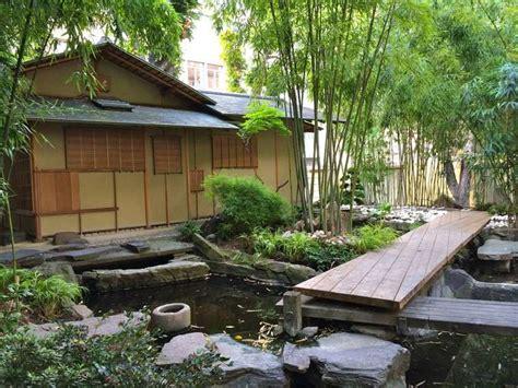Idee Deco Jardin Avec Pierres by Grosse Pour D 233 Corer Jardin Propositions