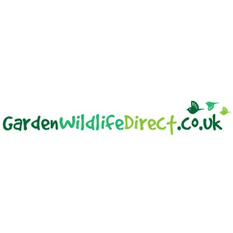 Gardener Direct by Free Shipping Garden Wildlife Direct Voucher Codes And