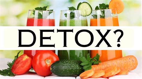 How Do I Detox From Safely by 508 Best Psychetruth Images On Aerobic