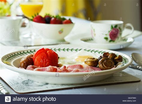 How To Set Up A Bed And Breakfast How To Set Up A Bed And Breakfast Just Six Guests How To Set Up And Run A Small Bed Breakfast