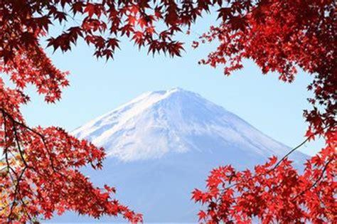 Best Japan Tourist Attractions, Unique Japan Tours, Top