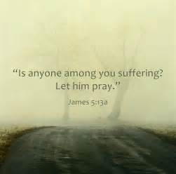 Prayer for healing from the bible how to pray for the sick