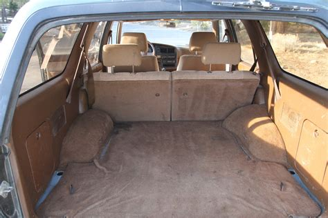 1990 Toyota 4runner Interior by 1990 Toyota 4runner Interior Pictures Cargurus
