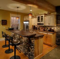 delightful Martha Stewart Kitchen Design Ideas #6: the-most-basement-remodeling-ideas-basement-kitchen-ideas-small.jpg