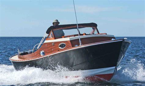 boat plans kits boat building kits jenevac