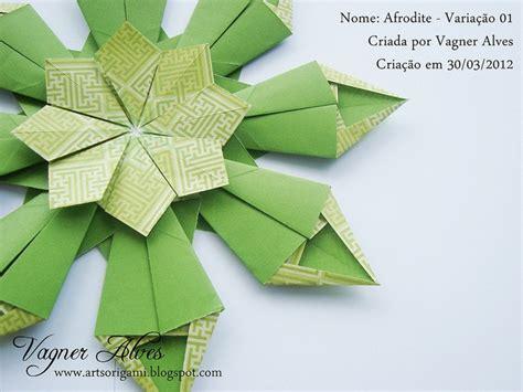 Tea Bag Origami - tea bag folding by s origami cardmaking iris