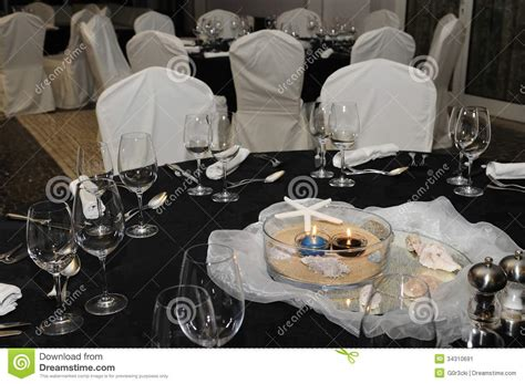 fancy place setting stock photo image of folded fancy elegant table setting stock image image 34310691