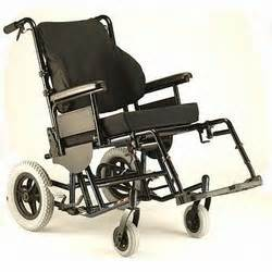 Invacare Geri Chair Parts by Invacare Compass Spt Limited Wheelchair Tilt N Space
