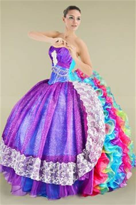 Your Budget With These Con Galaxy Style Dresses by 1000 Images About Terrible Prom Dresses On