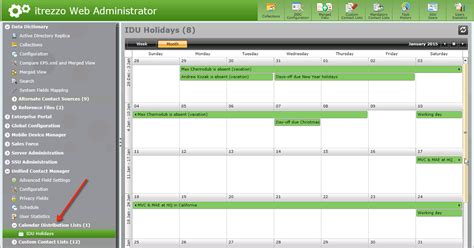 Office 365 Outlook Not Syncing Folders How To Sync Outlook Folder Calendars To Iphone And