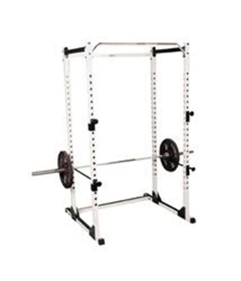 A Frame Squat Rack by 1000 Images About On Power Rack Squats