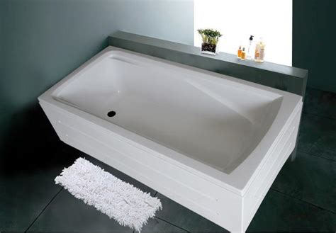 free standing jetted bathtub china free standing bathtub yt12031 yt12032 china free standing bathtub jacuzzi