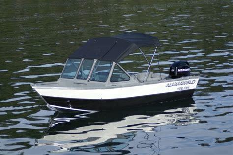alumaweld boat colors research 2013 alumaweld boats 18 talon on iboats