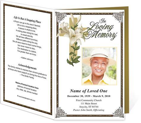 images  obituarys  pinterest program