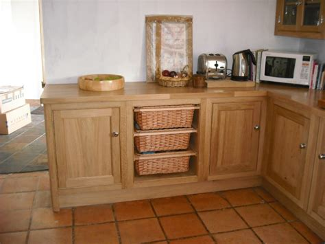 Kitchen Furniture Uk Windryridge Furniture Kitchen Furniture