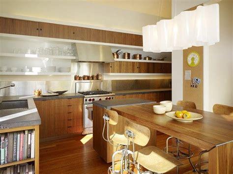 open cabinet kitchen ideas open shelf kitchen ideas open kitchen cabinets photos eatwell101