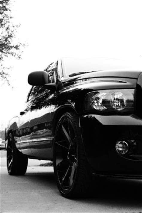 Photos | 2002 Dodge Custom Show Truck [Ram] 1500 Sport SRT