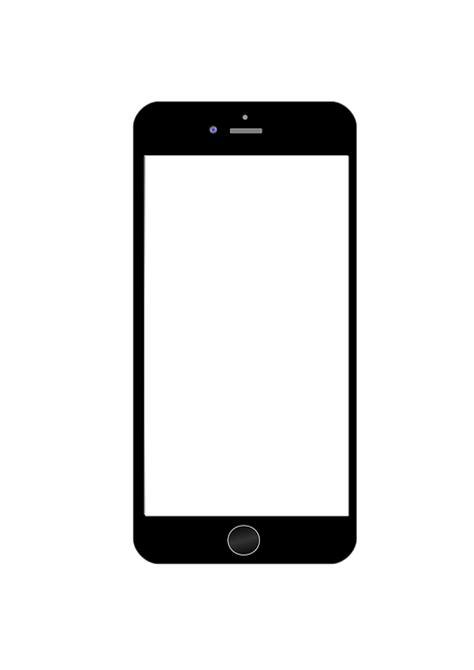 Image Lookup Iphone Free Illustration Iphone Iphone Screen Free Image On Pixabay 1845808