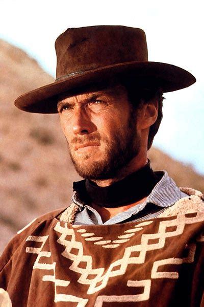 film western un dolar gaurit online photo du film et pour quelques dollars de plus photo 14