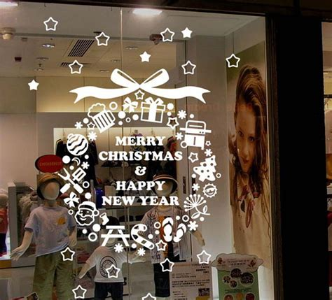 christmas decoration stores letter of recommendation
