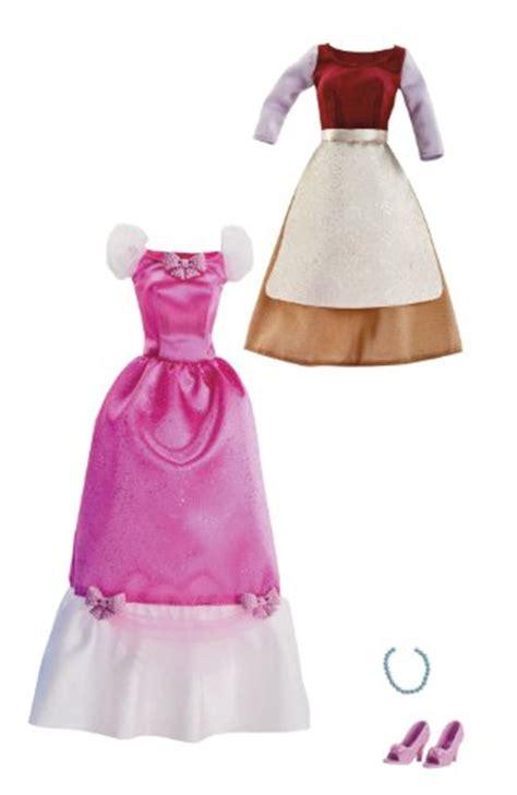 black doll vs white doll price compare cinderella fairytale fashion pack doll vs pink