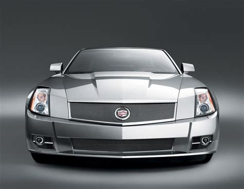 vehicle repair manual 2009 cadillac xlr v navigation system 2009 cadillac xlr conceptcarz com