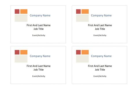 templates for avery labels 5395 compatible with avery template 5395