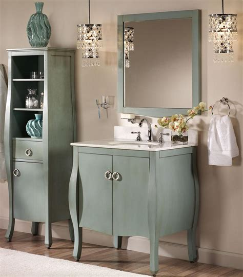Bathroom Storage Cabinet Need More Space To Put Bath Items Stylishoms Storage Cabinet Bathroom Storage Cabinet Need More Space To Put Bath Items Stylishoms Storage Cabinet