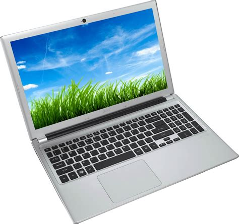 Laptop Acer Aspire V5 431 Series acer aspire v5 431 laptop 2nd pdc 2gb 500gb win8 nx m2ssi 004 rs price in india