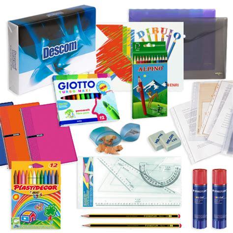 holamormon2 material para valientes primaria 6 set escolar primaria 3 186 4 186 5 186 y 6 186 material escolar