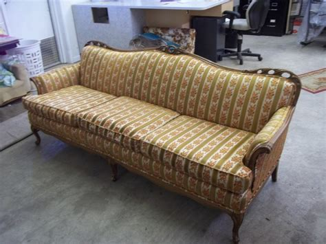 Upholstery Fabric Indianapolis by Vitian S Reupholstery