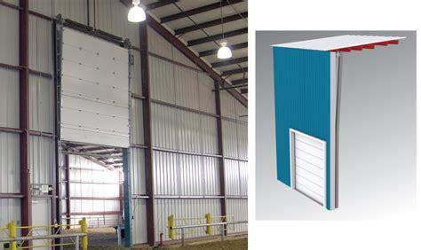 Overhead Door Lift Types For Overhead Door Tracks On Track Overhead Doors