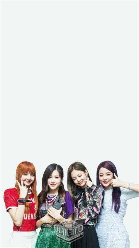 black pink wallpaper kpop full hd   pc