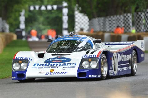rothmans porsche 962 porsche 962 rothmans www imgkid com the image kid has it
