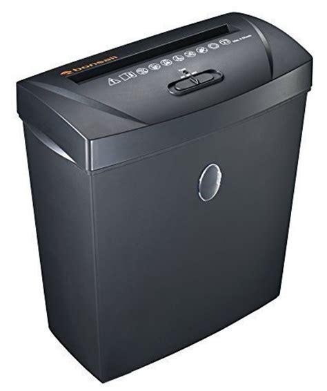 paper shredder reviews best cross cut paper shredders reviews