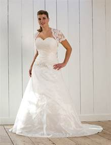fall wedding dresses plus size fall plus size wedding dresses with sleeves for