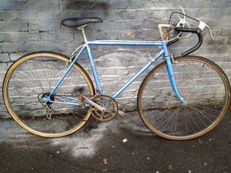 peugeot race bike our bicycle secondhand bicycles racing bikes peugeot